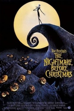The Nightmare Before Christmas poster01-01.jpg